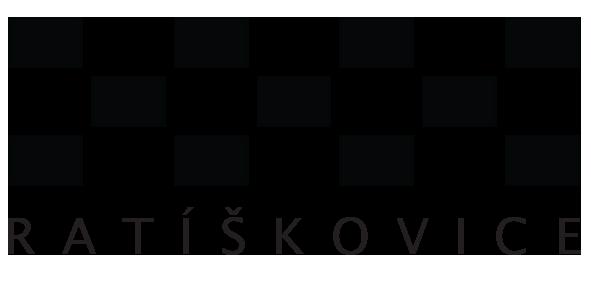 banikratiskovice.cz